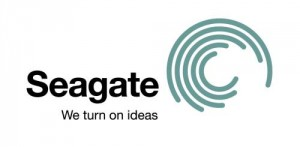 Seagate Recovery
